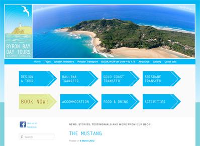 byronbaydaytours.com.au