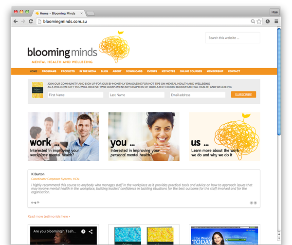 bloomingminds.com.au