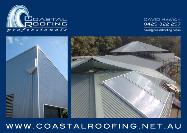 coastalroofing.net.au