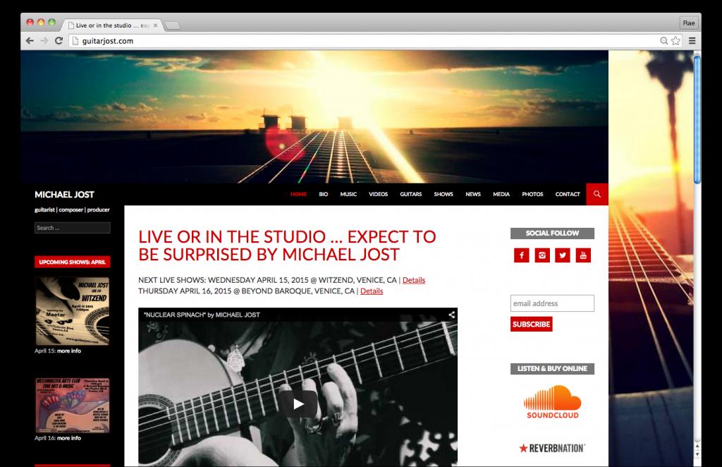 www.guitarjost.com