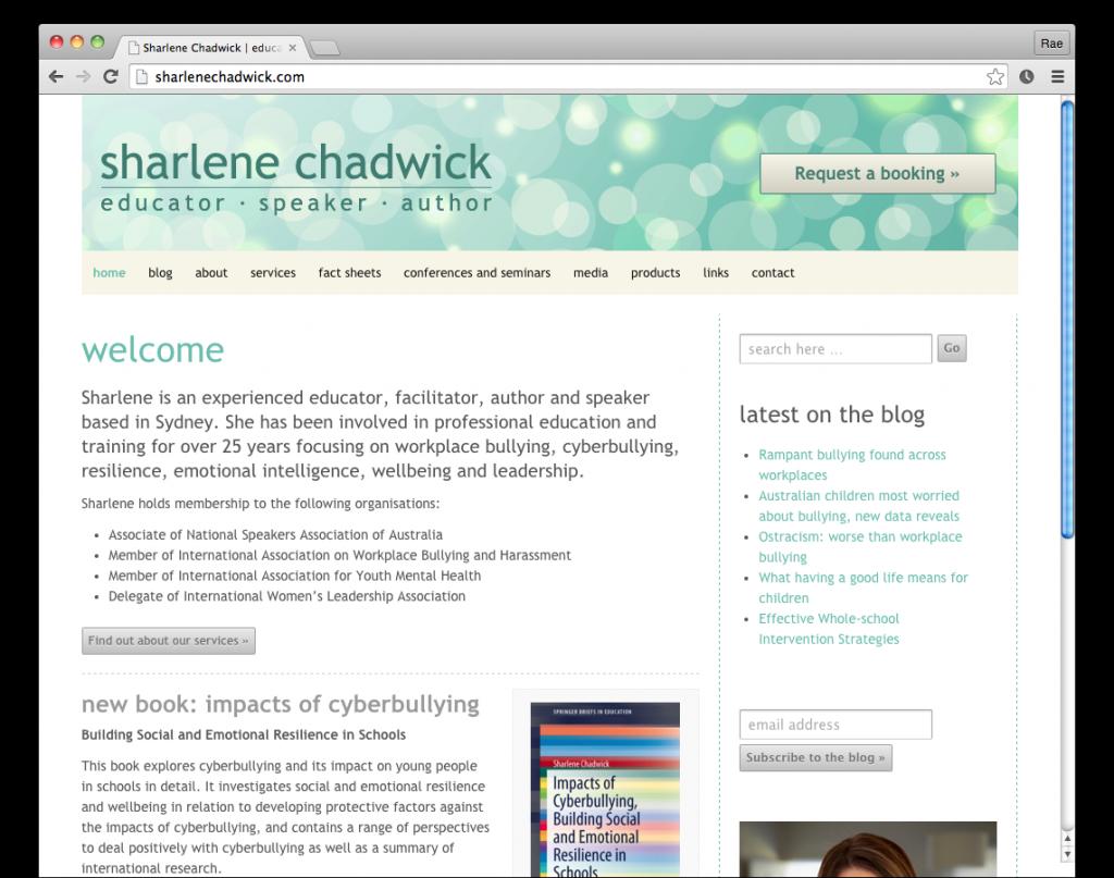 sharlene-chadwick-com